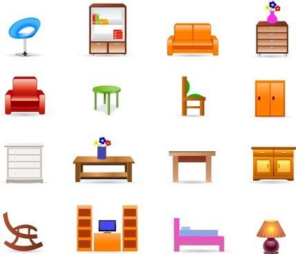 Furniture Store Business Plan - PlanMagic